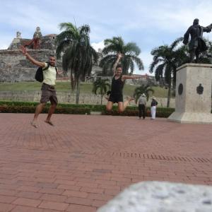 20131126_Cartagena_San_Felipe_044