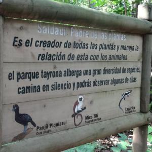20131128_Tayrona_Nationalpark_010