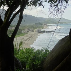 20131128_Tayrona_Nationalpark_022