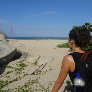 20131128_Tayrona_Nationalpark_027