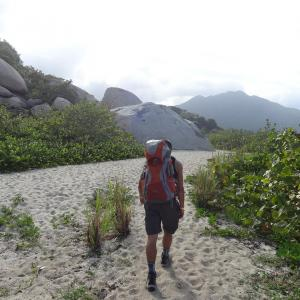 20131128_Tayrona_Nationalpark_030