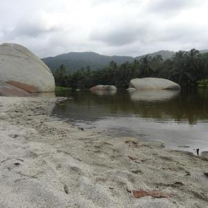 20131128_Tayrona_Nationalpark_039