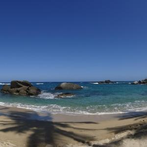 20131128_Tayrona_Nationalpark_059