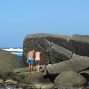 20131128_Tayrona_Nationalpark_083