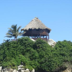 20131128_Tayrona_Nationalpark_088