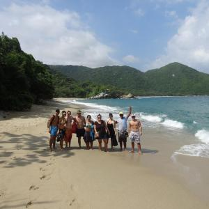 20131128_Tayrona_Nationalpark_106