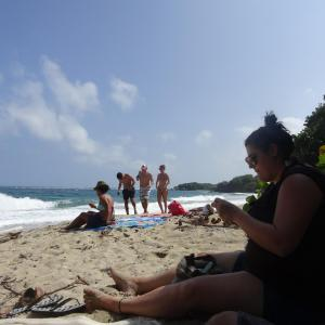 20131128_Tayrona_Nationalpark_110