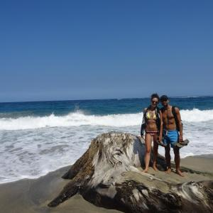 20131128_Tayrona_Nationalpark_118