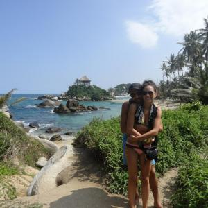 20131128_Tayrona_Nationalpark_120