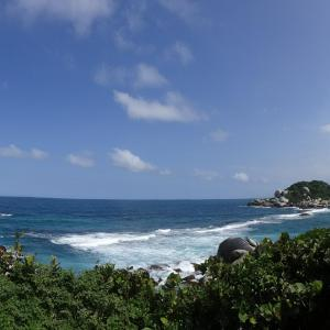 20131128_Tayrona_Nationalpark_126