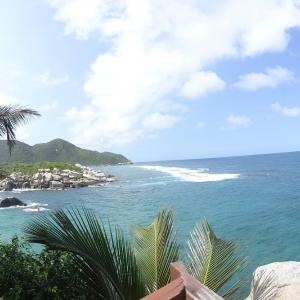20131128_Tayrona_Nationalpark_133