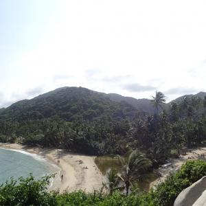 20131128_Tayrona_Nationalpark_135