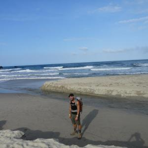 20131128_Tayrona_Nationalpark_150