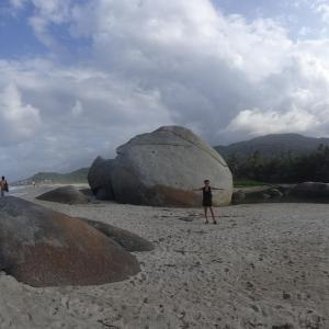 20131128_Tayrona_Nationalpark_151