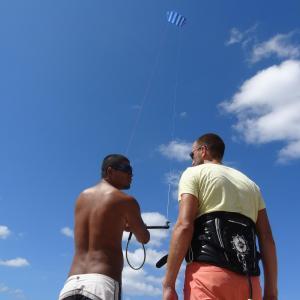 20131205_Kitesurfing_Martin_Vega_Cabo_de_la_Vela_Ojo_del_Agua_004
