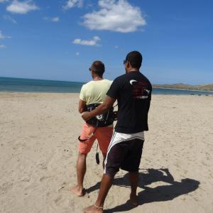 20131205_Kitesurfing_Martin_Vega_Cabo_de_la_Vela_Ojo_del_Agua_010