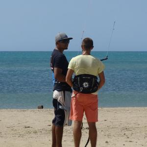 20131205_Kitesurfing_Martin_Vega_Cabo_de_la_Vela_Ojo_del_Agua_013