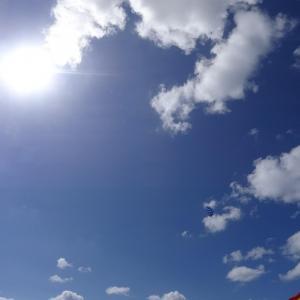 20131205_Kitesurfing_Martin_Vega_Cabo_de_la_Vela_Ojo_del_Agua_016