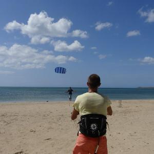 20131205_Kitesurfing_Martin_Vega_Cabo_de_la_Vela_Ojo_del_Agua_022