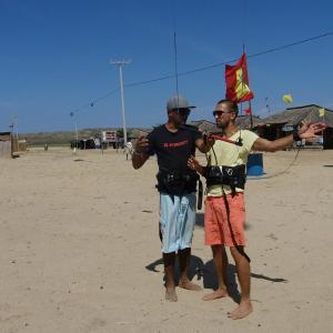 20131205_Kitesurfing_Martin_Vega_Cabo_de_la_Vela_Ojo_del_Agua_029