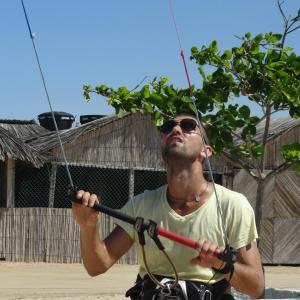 20131205_Kitesurfing_Martin_Vega_Cabo_de_la_Vela_Ojo_del_Agua_037