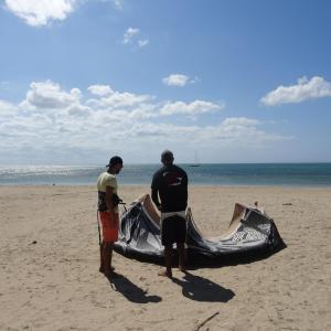 20131205_Kitesurfing_Martin_Vega_Cabo_de_la_Vela_Ojo_del_Agua_038