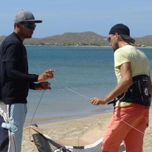 20131205_Kitesurfing_Martin_Vega_Cabo_de_la_Vela_Ojo_del_Agua_043
