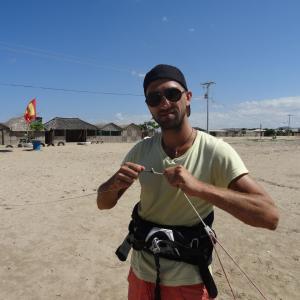 20131205_Kitesurfing_Martin_Vega_Cabo_de_la_Vela_Ojo_del_Agua_048