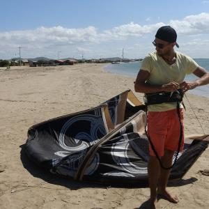 20131205_Kitesurfing_Martin_Vega_Cabo_de_la_Vela_Ojo_del_Agua_049
