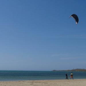 20131205_Kitesurfing_Martin_Vega_Cabo_de_la_Vela_Ojo_del_Agua_051
