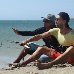 20131205_Kitesurfing_Martin_Vega_Cabo_de_la_Vela_Ojo_del_Agua_054