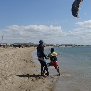 20131205_Kitesurfing_Martin_Vega_Cabo_de_la_Vela_Ojo_del_Agua_062
