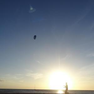 20131205_Kitesurfing_Martin_Vega_Cabo_de_la_Vela_Ojo_del_Agua_083