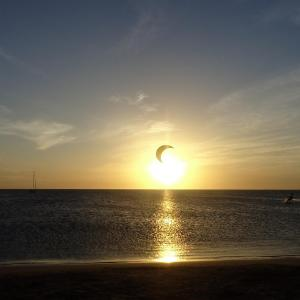 20131205_Kitesurfing_Martin_Vega_Cabo_de_la_Vela_Ojo_del_Agua_087