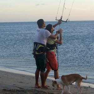20131205_Kitesurfing_Martin_Vega_Cabo_de_la_Vela_Ojo_del_Agua_092