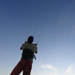 20131205_Kitesurfing_Martin_Vega_Cabo_de_la_Vela_Ojo_del_Agua_096