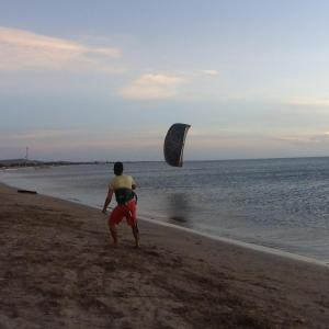20131205_Kitesurfing_Martin_Vega_Cabo_de_la_Vela_Ojo_del_Agua_101