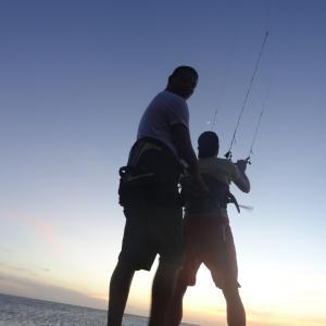 20131205_Kitesurfing_Martin_Vega_Cabo_de_la_Vela_Ojo_del_Agua_110