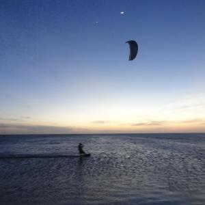 20131205_Kitesurfing_Martin_Vega_Cabo_de_la_Vela_Ojo_del_Agua_116