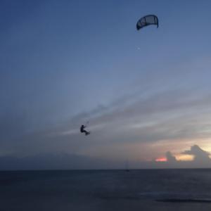 20131205_Kitesurfing_Martin_Vega_Cabo_de_la_Vela_Ojo_del_Agua_121