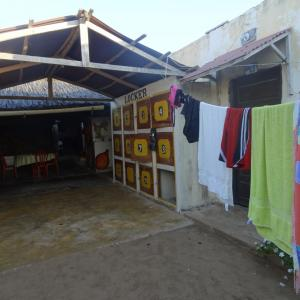 20131206_Posada_Puruju_Cabo_de_la_Vela_003