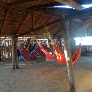20131206_Posada_Puruju_Cabo_de_la_Vela_004