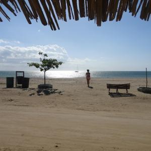 20131206_Posada_Puruju_Cabo_de_la_Vela_014