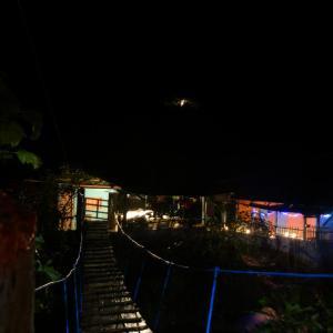 20131208_Lost_City_El_Mamey_Cabana_Honduras_012