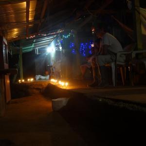 20131208_Lost_City_El_Mamey_Cabana_Honduras_013