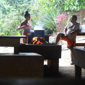 20131209_Ciudad_Perdida_Cabana_Honduras_a_Mumake_073