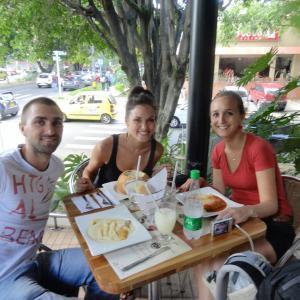 20131213_Medellin_Crepes_y_Waffles_001
