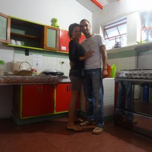 20131214_Medellin_Hostal_Urban_Buddha_001