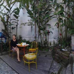 20131214_Medellin_Hostal_Urban_Buddha_003