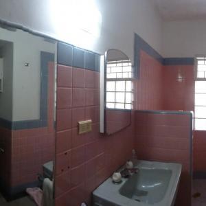 20131214_Medellin_Hostal_Urban_Buddha_026